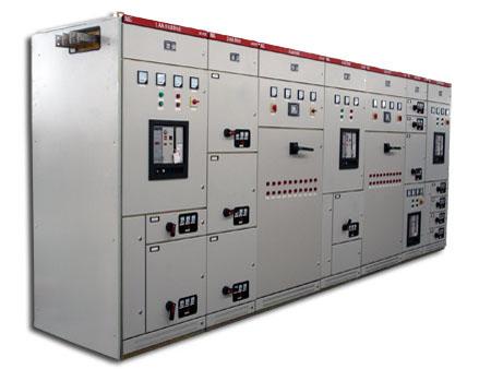德州低压配电柜
