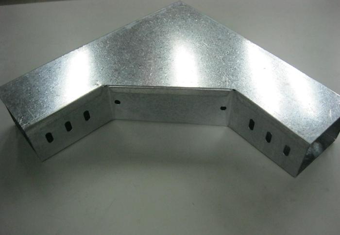 它既适用于动力电缆的安装,也适用于控制电缆的敷设.